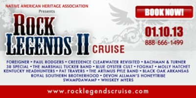 rock-legends-cruise