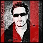 Derek Davis Re-Volt