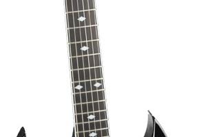 oktober-guitars-wraith