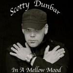 scotty-dunbar- in a mellow mood