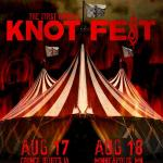 KNOTFEST_POSTER-2012