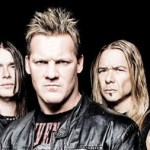 Fozzy-featured