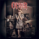 The Other_The Devils You Know