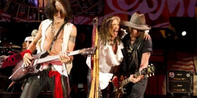 aerosmith-johnny dep