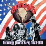 outlaws_anthology