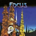 Focus- Focus X