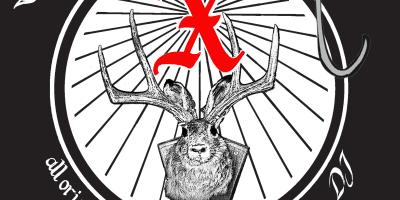 X - xmas-2012-red