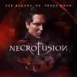 Zak Bagans Necrofusion