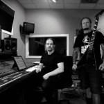 BELPHEGOR - studio