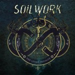 Soilwork - The living Infinite
