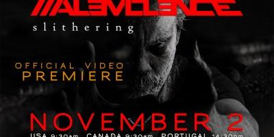 malevolence_slithering_video_premiere