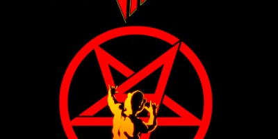 Anthrax - Anthem