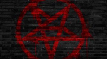 Anthrax - Anthems