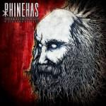 Phinehas B-Sides Rarities