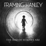 framing hanley - the sum of who we are