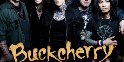 Cover_Buckcherry_Mar_2013