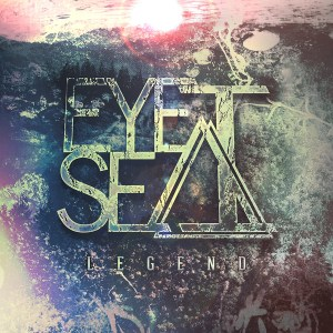 Eye Sea I - Legend