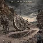 Heaven & Earth - Dig