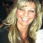 Tammy Prock