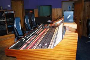 VIP Recording