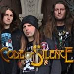 CodeOfSilence2013
