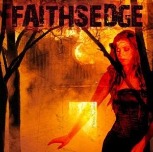 Faithsedge Album