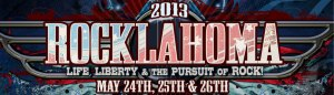 Rocklahoma 2013_banner