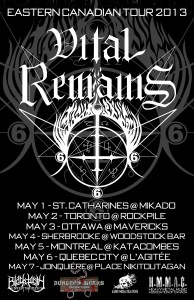 Vital_Remains_-_Canadian_TourPoster_-_2013_v2
