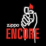 Zippo Encore