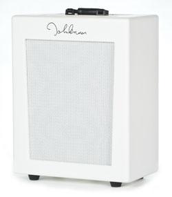John Lennon Guitar Amplifier