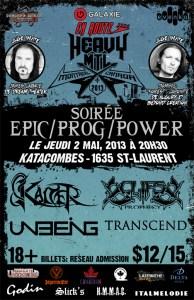 heavymtl_epic_prog_power_night_small_poster