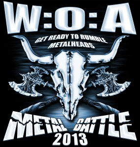 woa_metal_battle_13_logo_300dpi