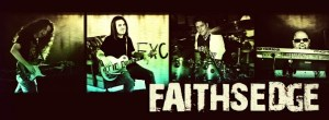 FaithsEdge-600x220
