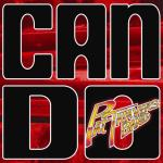 Pat Travers - Can Do