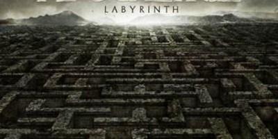 Fleshgod Apocalyspe - Labyrinth