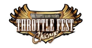 Throttle Fest Chicago