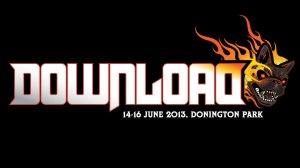 download-festival-2013-logo-i6