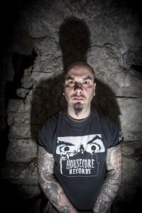 Philip H. Anselmo - 2013