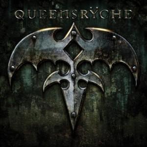 Queensryche - Queensrÿche 2013
