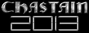 chastain13