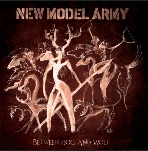 NMA_Between_Dog_And_Wolf