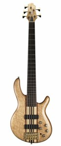 Cort Guitars Artisan Bass
