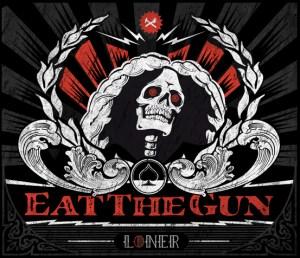 Eat The Gun - Loner