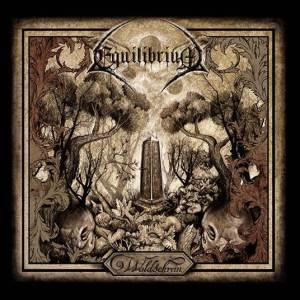 Equilibrium - Waldshrein