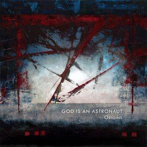 God is an Astronaut - Orgins