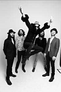 The Temperance Movement 4