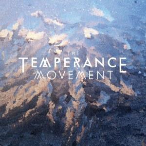 The Temperance Movement aLBUM