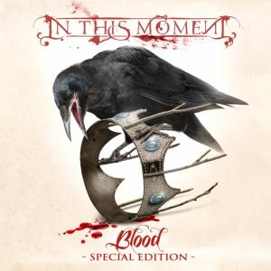 In This Moment-Blood