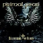 Primal Fear - Delivering the Black - regular