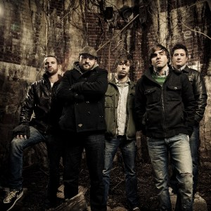 august_burns_red_photo_1_2011